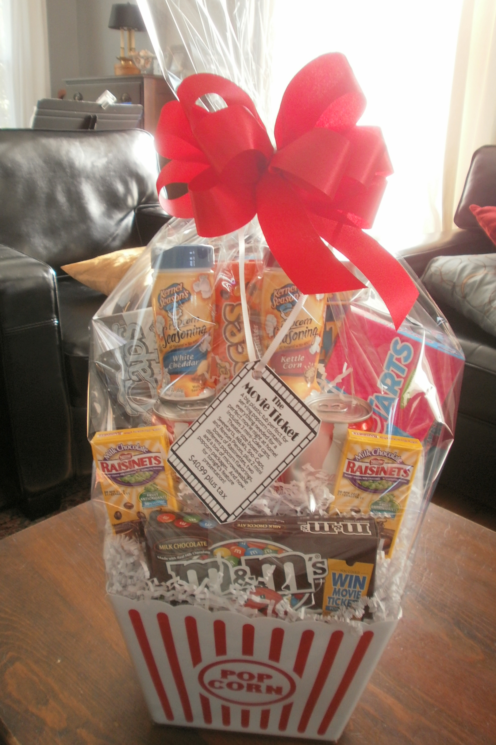 & All-Occasion gifts by Ou0027Goodies